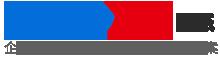 ShopXO企业级B2C电商系统提供商 - 演示站点